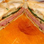 Muffelatta+Sandwich