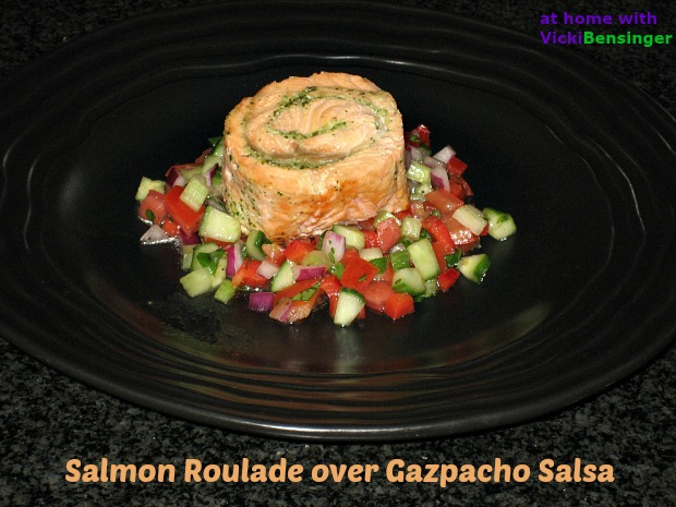 Salmon Roulade 620a