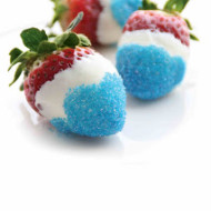 Red+White+and+Blue+Strawberries