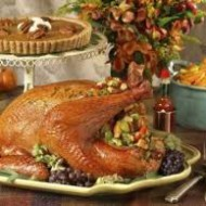 Thanksgiving+Traditions