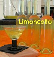 http://www.vickibensinger.com/wp-content/uploads/2012/09/Limoncello1-180x190.jpg