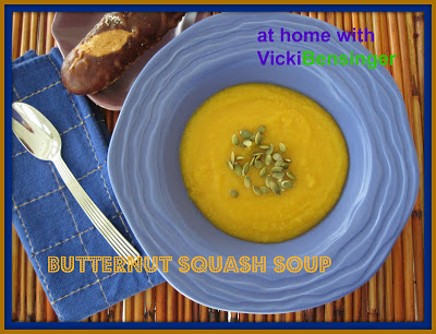 Butternut+Squash+Soup