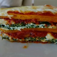 butternut-squash-lasagna-1060