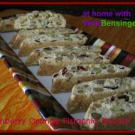 Cranberry+Orane+Pistachio+Biscotti+1