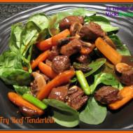 Stir-Fry+Beef+Tenderloin