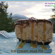 http://www.vickibensinger.com/wp-content/uploads/2013/07/Mud-Pie-190x190.jpg