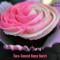 http://www.vickibensinger.com/wp-content/uploads/2014/02/two-toned-rose-swirl-3-60x60.jpg