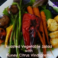http://www.vickibensinger.com/wp-content/uploads/2014/04/Roasted-Vegetable-Salad-190x190.jpg