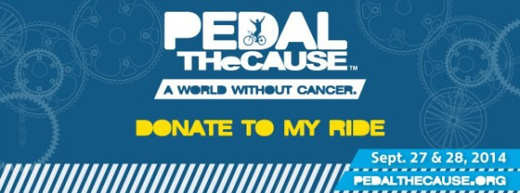 pedal the cause donate 620