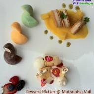 sushi 8 dessert platter1
