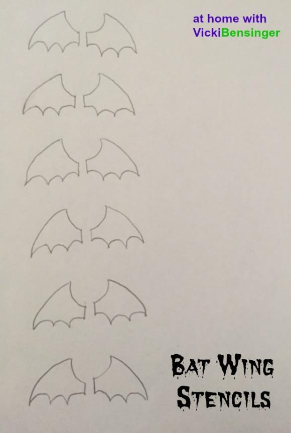 Bat wing Stencils.jpg