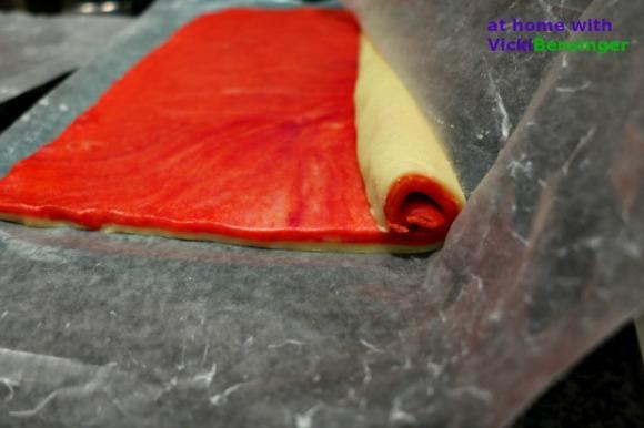 Raspberry Pinwheel Cookies 2.jpg