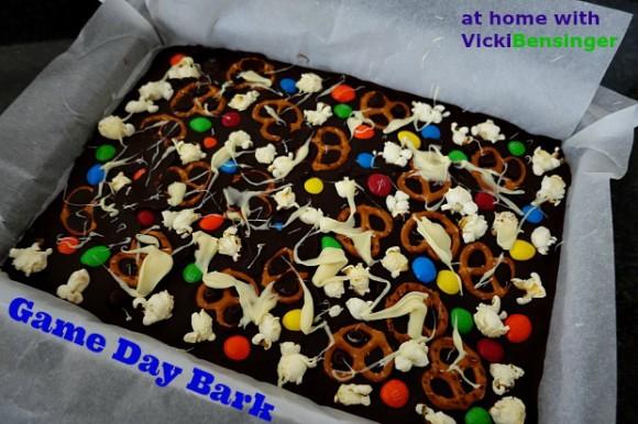 Game Day Bark 1.jpg