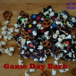 Game Day Bark.jpg