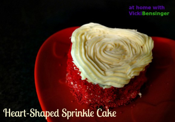 Heart-Shaped Sprinkle Cake.jpg