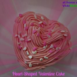 Heart-Shaped Valentine Cake.jpg