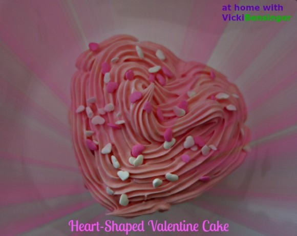Heart-Shaped Valentine Cake.jpg