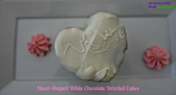 Heart-Shaped White Chocolate Drizzled Cakes.jpg