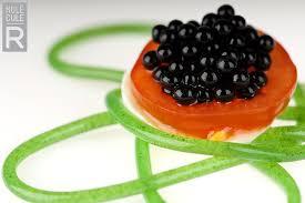 http://www.vickibensinger.com/wp-content/uploads/2015/03/molecular-gastronomy.jpg