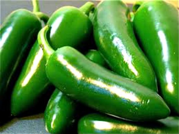 jalapeno peppers 1
