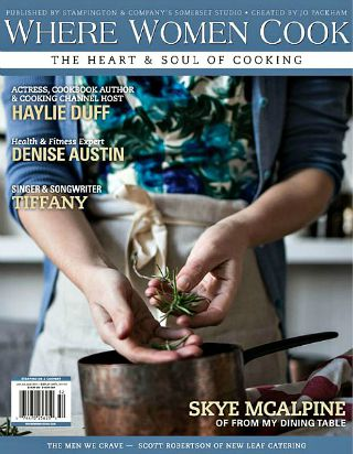 http://www.vickibensinger.com/wp-content/uploads/2015/09/Where-Women-Cook-magazine-cover-320.jpg