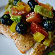 Grilled-Salmon-with-Blueberry-Corn-Salsa-2-190x190.jpg