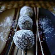 Chocolate-Avocado-Snowball-Truffle2-190x190.jpg