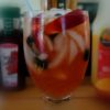 Orchard Sangria 1