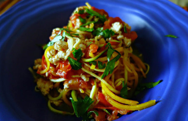 tri-squash-zoodles-with-fresh-tomato-sauce-chicken-6