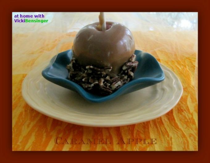 caramel-apple-redo