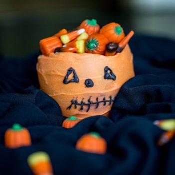 halloween-cauldron-4a