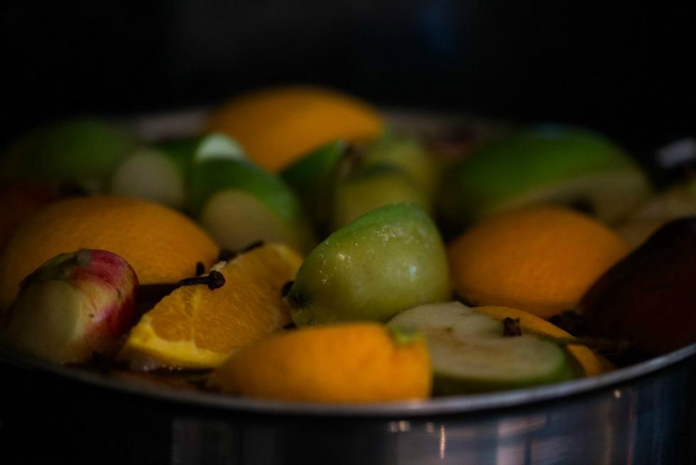 homemade-hot-apple-cider-2a