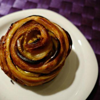 apple-pie-rose