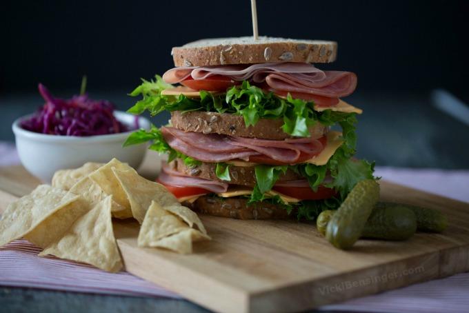dagwood-sandwich-2
