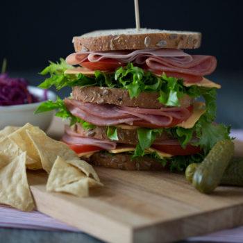 dagwood-sandwich